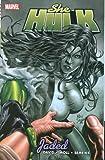 She-Hulk - Volume 6: Jaded