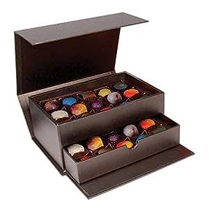 Amazon.com : Sugar Free Elegant Jewelry Gift Box with