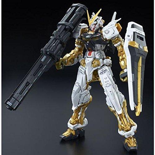 RG 1/144 GUNDAM ASTRAY GOLD FRAME ()