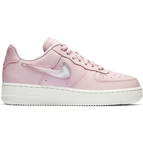 nike air force 1 07 se - mujer zapatos
