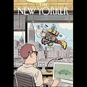 The New Yorker, May 11th, 2009 (Philip Gourevitch, Malcolm Gladwell, Douglas McGray) Periodical