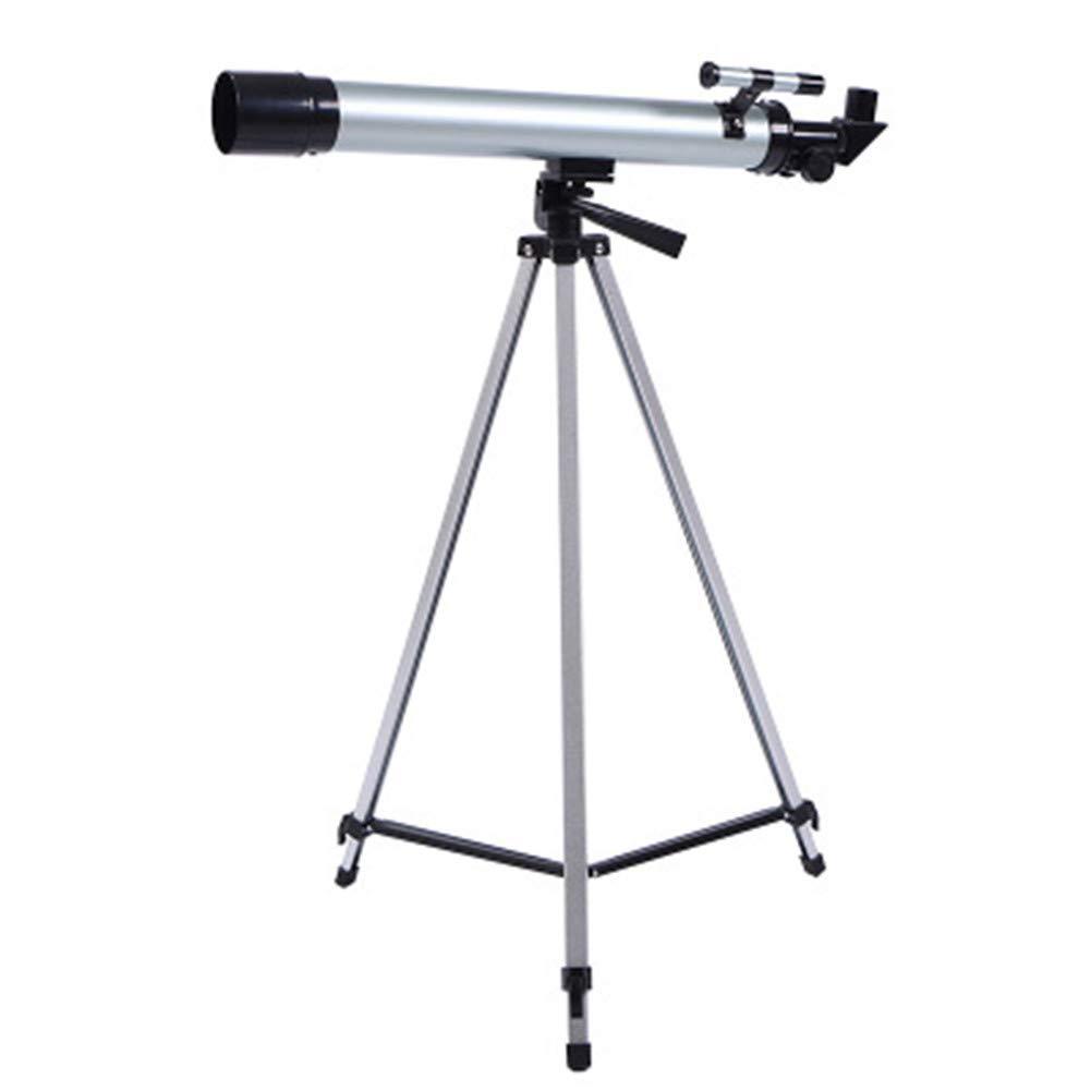 APJJ Primäres Astronomisches Teleskop HD Night Vision Finder Spiegel Welt Dual-Use Optisches Instrument Für Studenten