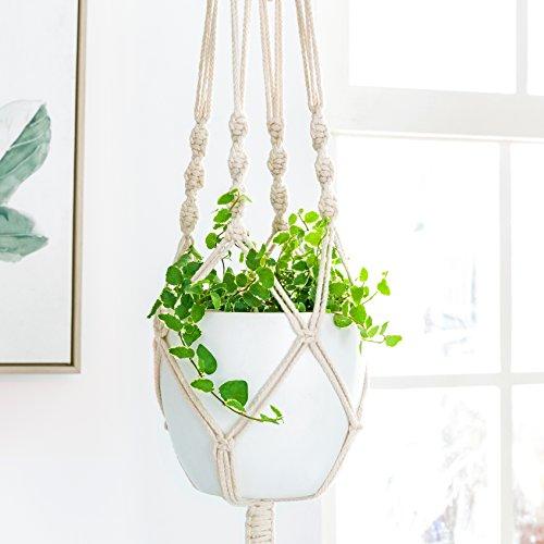 The 8 best macromae plant hangers