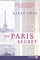 Destination Reading: Paris, France