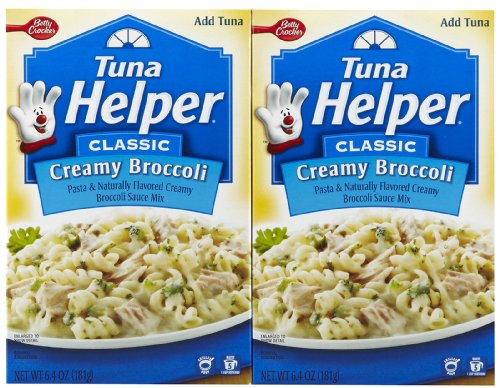 tuna-helper-creamy-broccoli-64-oz-2-pk