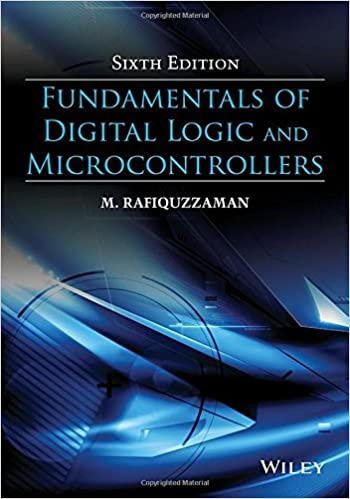 fundamentals-of-digital-logic-and-microcontrollers