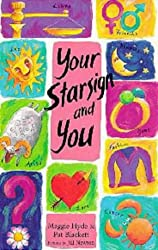 Your Star Sign and You