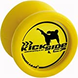 : YoYoJam Kickside Yo-Yo - (Assorted Colors)