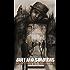 Buffalo Soldiers (An Upstate New York Mafia Tale Book 2)