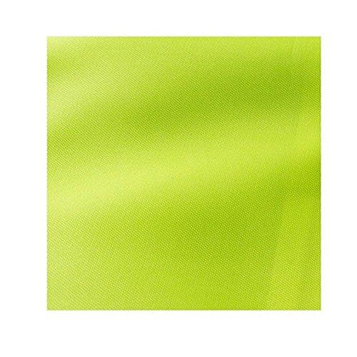 Chaussures Soutien 16 Culottes de Bijoux suspendus vert Sulida® Chaussettes de rangement sacs pour Poches organisateur gorge poches WHSqxnYXn