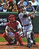 Paul Konerko Signed - Autographed Chicago White Sox 8x10 inch Photo - 2005 World Series Champion - Guaranteed to pass PSA or JSA