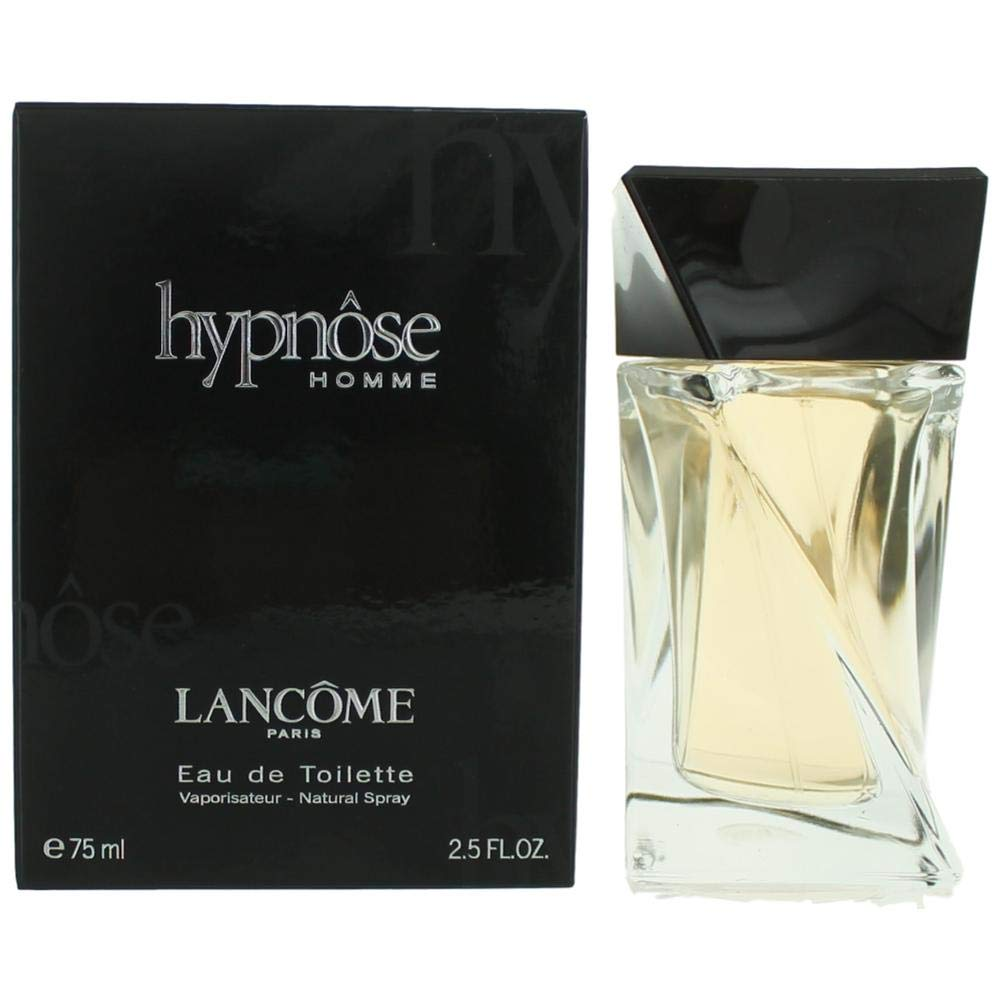 Lancôme Perfume Homme Edt Men's Hypnôse 35RjL4A