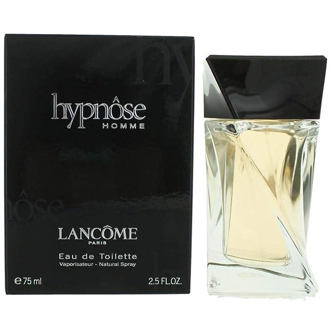 Perfume Homme Hypnôse Men's Edt Lancôme tQCsBhdxr