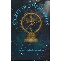 Secret of the Siddhas