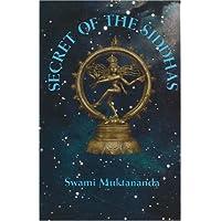 Secret of the Siddhas