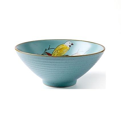 Ciotole In Ceramica.Bowl Ciotole Ciotole Per Pasta Piatti Ciotole E Vassoi