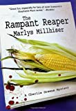 The Rampant Reaper, Marlys Millhiser, 0312290969