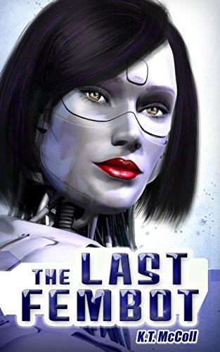 The Last Fembot