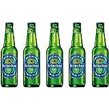 Heineken Alcohol Free 24 * 330ml Bottles