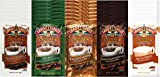 Land O' Lakes Hot Cocoa Mix, Variety Pack, 30 Packets