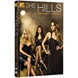 The Hills: Season Five - Part One