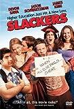 Slackers (Widescreen/Full Screen) [Import]