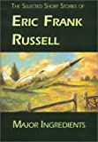 Major Ingredients, Eric Frank Russell, 1886778108