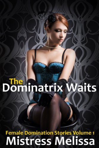 Female domination stories online