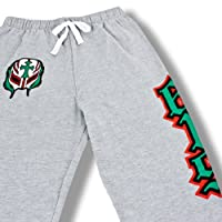 WWE Rey Mysterio 619 Adult Size Medium Sweatpants