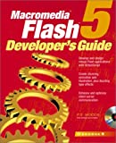 Macromedia Flash(tm) 5 Developer's Guide