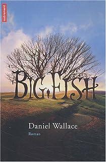 Big Fish par Wallace