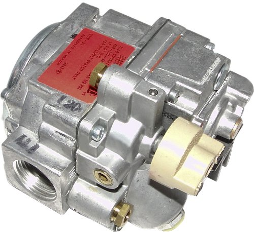 Zodiac R0027800 Propane Gas Combination Valve Replacement for Select Zodiac Jandy Pool Heaters by Zodiac