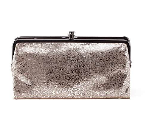 hobo-womens-genuine-leather-vintage-lauren-clutch-wallet-platinum-exotic