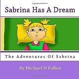 Sabrina Has a Dream, Michael Fallon, 1495389944