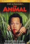 The Animal (Special Edition) (Sous-ti...