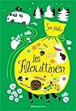 vignette de 'Les Filouttinen n° 1 (Siri Kolu)'