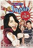 I Carly - I Go To Japan