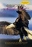 Excuse Me ... I'm Having ... an Eagle's Moment!, Jeffrey L. Benthall Sr., 1483602699