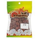 Summer Red Dates 145g (628MART) (1 Pack)