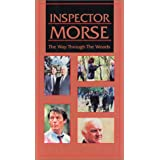 Inspector Morse: Way Through the Woods