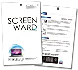 "15.6"" Anti-glare Screen Protector for Laptop Notebook 15.6 Inch (345mm * 194mm)"