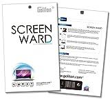 Anti-Glare 17.3-Inch Notebook/Laptop Screen