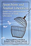 Building upon anarchist critiques of racism, sexism, ableism and classism, this collection of new essays melds anarchism with animal advocacy in arguing that speciesism is an ideological and social norm rooted in hierarchy and inequality. Rising from...