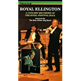 Royal Ellington