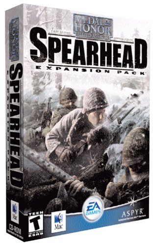 medal-of-honor-expansion-pack-spearhead