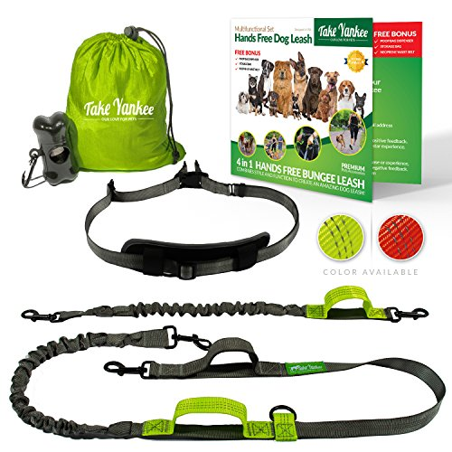 Best Dual Jogging Strollers - 8
