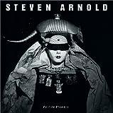 Steven Arnold, Peter Weiermair, 3905514982