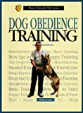 Dog Obedience Training, Ross Allan and American Society for the Prevention of Cruelty to Animals Staff, 0791046052