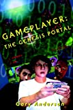 Gameplayer, Gary H. Anderson, 0977820556