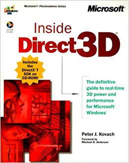 Programming Role Playing Games with DirectX with C